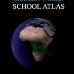 Modern World School Atlas