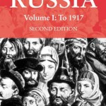 A History of Russia Volume 1